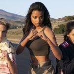 3 новых фильма в тренде #MeToo, которые лучше бы не выпускали