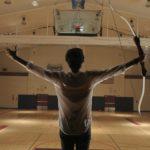 Детки в клетке: 3 сногсшибательных фильма про стрельбу в школах