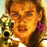 Месть сладка: 7 отличных фильмов о справедливом возмездии