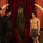 Посмеяться и подумать: 3 европейские комедии с глубоким смыслом