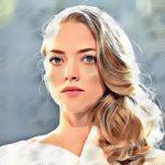 Я - настоящий романтик: биография Аманды Сейфрид