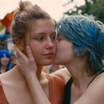 Больше, чем просто подруги: 4 фильма о лесбийской любви