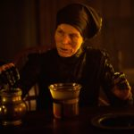 Пылают костры инквизиции: топ-5 лучших фильмов о ведьмах